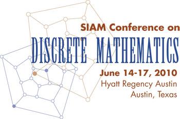 www.siam.org/meetings/dm10/images/DM10logo.jpg